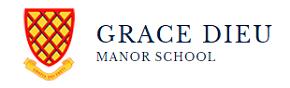 grace-dieu-logo
