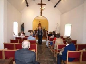 Rosmini-Centre-Chapel-Radcliffe
